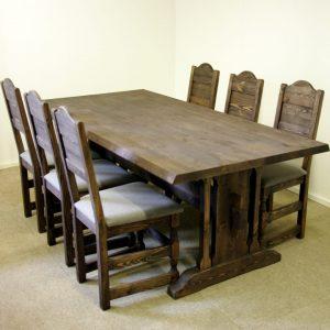 Alle nye Framside - Møbler fra Lom VI-47