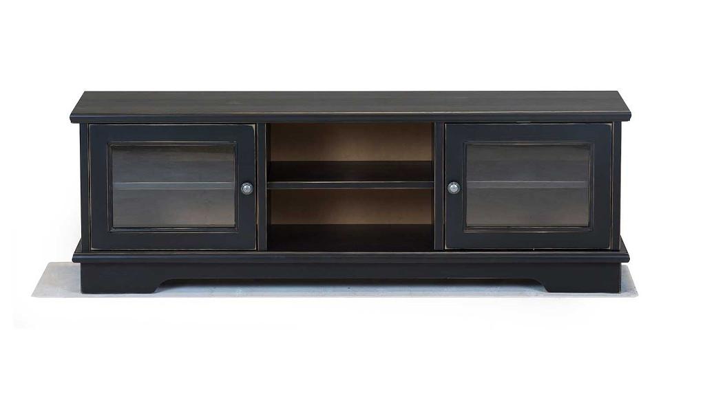 Ultra Land TV benk 150 - Møbler fra Lom LC-67