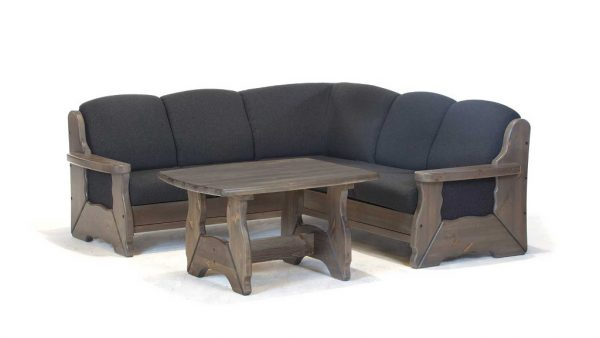 Tande 5 plass gårdsgrå med Odin sofabord 100 x 77_1024x576.